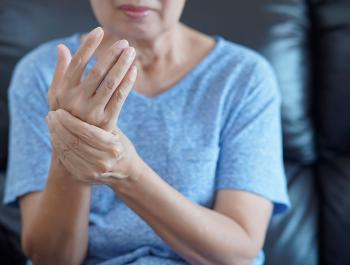 La fibromialgia y la fatiga crónica también mejoran con el AIP