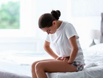 Endometriosis: los tres factores clave para convivir sin dolor