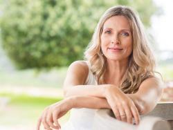 El mejor tratamiento antiedad es cuidar la piel por dentro