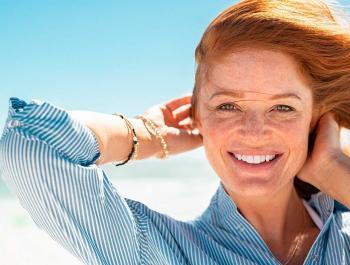 ¿Cuándo hay que empezar a usar una crema facial reafirmante?