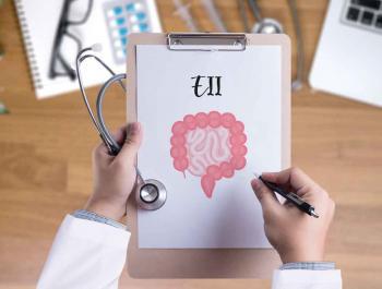 El ABC de la EII – Enfermedad inflamatoria intestinal