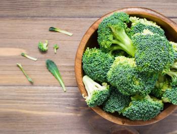 ¿Los alimentos pueden curar el cáncer?