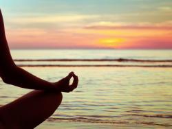 ¿Qué es el ayuno terapéutico?