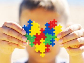 ¿Cuál es la mejor alimentación para el autismo?