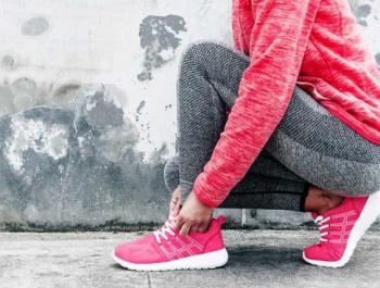 Ajusta el deporte a tu ciclo menstrual