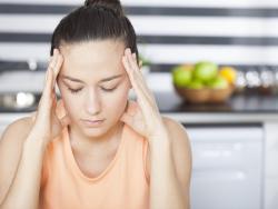 Ashwagandha, el remedio natural y ayurvédico para reducir el estrés