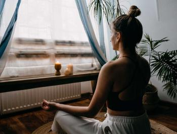 ¿Cómo podemos contribuir a nuestro bienestar emocional de forma natural?