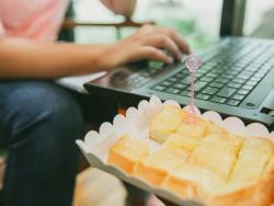 ¿Qué alimentos debemos evitar cuando tenemos estrés?