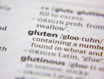 La evidencia científica sobre los males del gluten