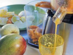 ¿Cómo equipar una cocina para comenzar una dieta crudivegana?