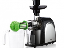 ¿Cómo escoger el extractor de zumos más adecuado?