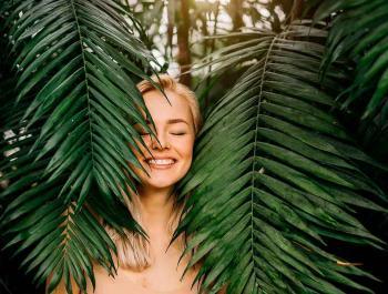 5 razones para usar cosmética ecológica y vegana