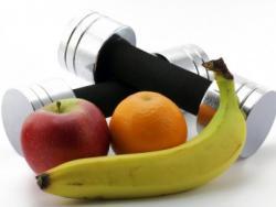 Las vitaminas: un pilar fundamental en la alimentación