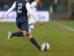 Ayudas ergogénicas naturales al fútbol