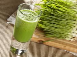5 alimentos antienvejecimiento para combatir la oxidación