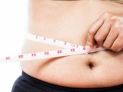 ¿Tengo síndrome metabólico?