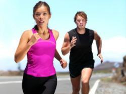 Hígado e intestinos: dos órganos que los deportistas deben cuidar muy bien