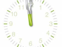Crononutrición: ¿Qué es y para quién?