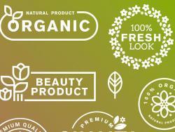 Ingredientes que hay que evitar en la cosmética diaria