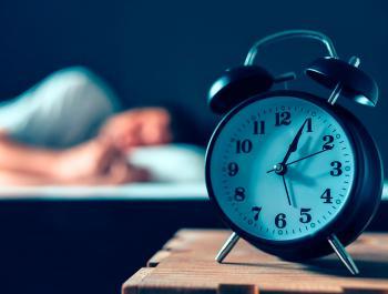 Cómo eliminar el estrés y el insomnio de forma natural