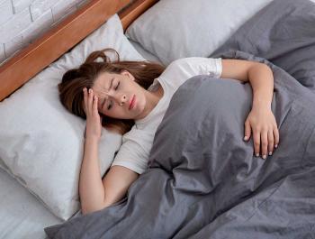 La pandemia ha empeorado la calidad del sueño