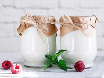 ¿Por qué no hay que dejar de consumir lactosa?