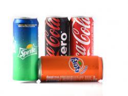 Entra en vigor el impuesto para las bebidas azucaradas