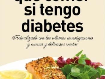Dime que comer si tengo diabetes