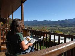 Life Reset: nueve días de naturaleza, alimentación saludable y bienestar integral en un cuatro estrellas ecológico