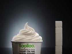 ¿Cuánto azúcar se esconde en los productos industriales?