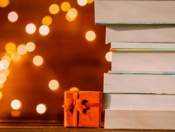 10 libros nuevos de alimentación saludable que merece la pena regalar