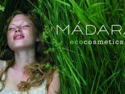 Cosmética natural y cosmética bio: no es lo mismo