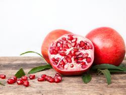 Descubre las antocianinas, un pigmento con gran poder antioxidante