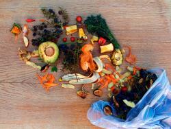Guía para acabar con la gran asignatura pendiente en la cocina: el despilfarro
