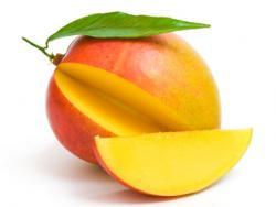 El mango africano: ¿por qué tiene tanto éxito?