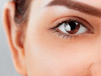 Maquillaje 100% natural para la nueva generación bio