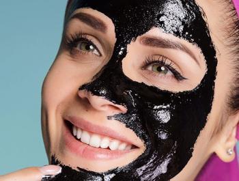 Es hora de cuidar la piel