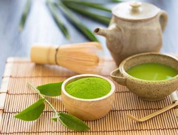 Té verde 1-té matcha 10. ¡Descubre por qué!