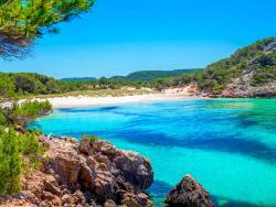 Mediterranean Slow Life Events, tu verano más saludable en Menorca