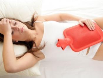 La alimentación: clave para combatir el síndrome premenstrual