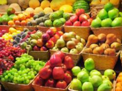 Comer ecológico en tiempo de crisis