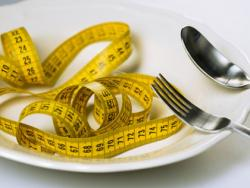 Perder peso con sentido común (II)