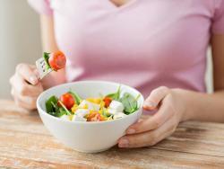 «Mindful eating»: 12 pasos para comer con plena conciencia