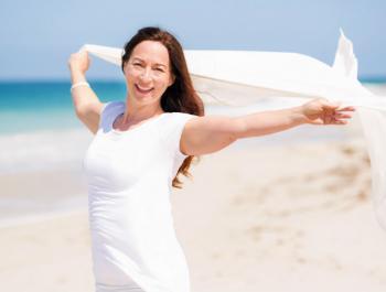 La menopausia según la medicina tradicional china