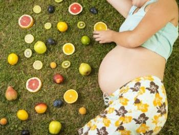Alimentos peligrosos durante el embarazo: ¿cuáles son y cómo nos pueden afectar?