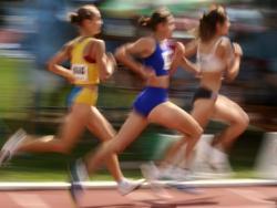 ¿Practicar deporte puede ser perjudicial?