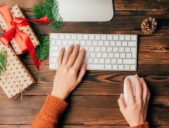 ¿Cómo hacer un regalo sostenible?