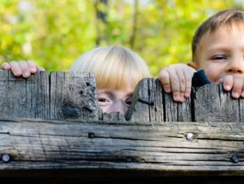 ¿Qué debe comer el niño hiperactivo?