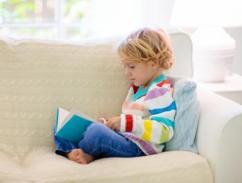Niños equilibrados, adultos sanos