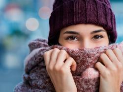 7 consejos para combatir el frío
